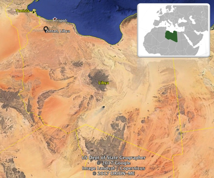 Libya Map with Insert.jpg